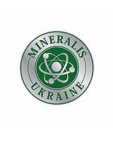 Копия Антибактеріальний засіб ЛС-1 (1л)