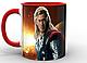 Кружка GeekLand Локи Loki Тор и Локи. Мстители LK.02.023, фото 6