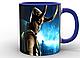 Кружка GeekLand Локи Loki Тор и Локи. Мстители LK.02.023, фото 7
