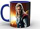 Кружка GeekLand Локи Loki Тор и Локи. Мстители LK.02.023, фото 9