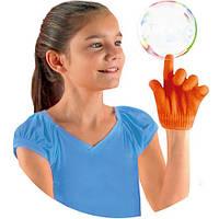 Мыльные пузыри Juggle Bubbles , фото 1
