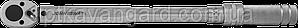 """Динамометрический ключ 1/2""""DR 70-350 НМ Jonnesway T04250"""