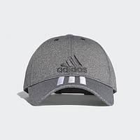 Спортивная кепка Adidas Classic 3-Stripes S98155 - 2018
