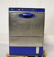 Фронтальная посудомоечная машина SO.WE.BO б/у, фото 1