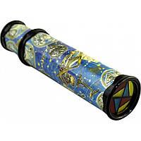 Калейдоскоп 1013-1A