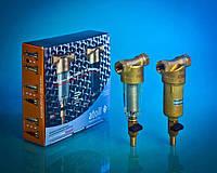 Набор сетчатых фильтров Atoll AFF-1/2CM