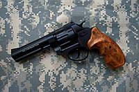 "Револьвер Stalker R1-F 4.5"""