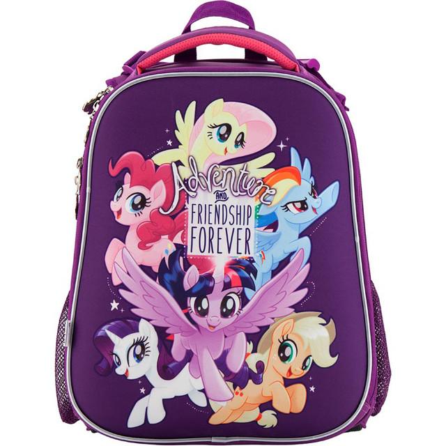 4dddc0b590d6 Рюкзаки и ранцы для младших классов. Товары и услуги компании