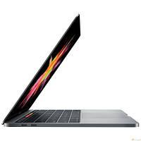 "Apple MacBook Pro 15"" (2016) Touch Bar (MLH52)"