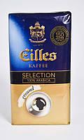Молотый кофе Eilles Graund 250 гр