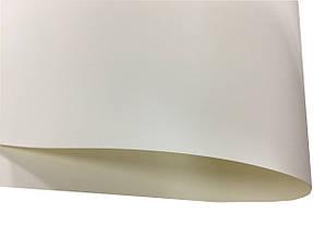 Дизайнерский картон Universe, кремовый, 300 гр/м2