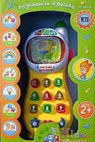"""Телефон Joy Toy  """"Умный телефон"""" Joy Toy 6903113804012"""