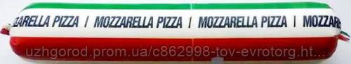 Сыр Mozzarella Pizza (1000 - 1300) г