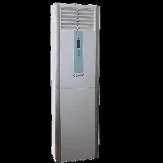Осушитель воздуха Celsius AD120