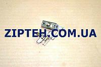 Термостат (терморегулятор) для плиты KST-220 (10A,T250)