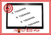 Тачскрин Prestigio Grace PMT3101 4G Черный