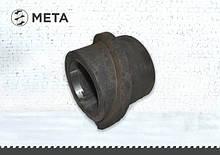 Шнек для маслопресса ПШРМ-100Ф
