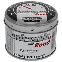 Помада для стайлинга Hairgum Road Vanilla Hairdressing Pomade