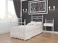 Ліжко Віченца (міні) Метал-Дизайн