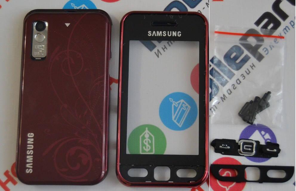Панельки для телефона samsung 5230 голосовые приколы на телефон samsung x450
