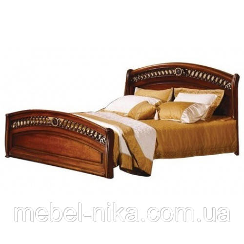 Кровать Dominica 1.8
