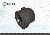 Шнек 336