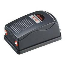 Двухканальный компрессор Xilong AP-003