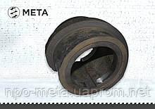 Шнек №337