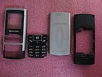 Б у запчасти для ноутбуков в категории корпуса для телефонов в ... a4b344ab73c32