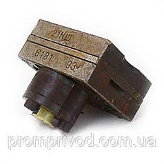 Насосы 21НШ-0,6К4