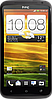 """HTC One X S720e, дисплей 4.7"""", Android 4.0, 32GB, камера 8 Mpx, ОЗУ 1 GB, 4 ядра, GPS, 3G."""