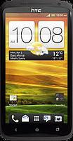 "HTC One X S720e, дисплей 4.7"", Android 4.0, 32GB, камера 8 Mpx, ОЗУ 1 GB, 4 ядра, GPS, 3G. , фото 1"