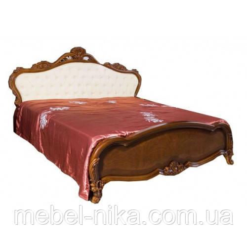 Кровать Milena 1.6 АКЦИЯ