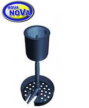 Скіммер для ставків і водойм AquaNova NSK-50