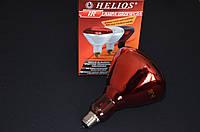 IR1 230V 150W E27 R123RB Helios лампа інфрачервона лампа для обігріва
