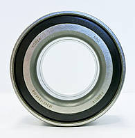 Подшипник колеса переднего оригинал KIA Sorento 02-09 гг. (52720-1F000)