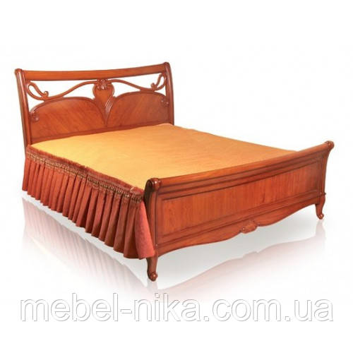 Ліжко Palermo 1.6