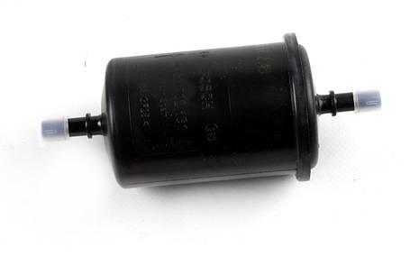 Фильтр топливный Renault Kangoo 1.2-1.6i, фото 2