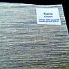 Тканинні ролети з тканини Siena