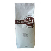 Espresso 24 1кг 20/80 (белая)