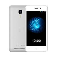 Leagoo Z3C 512Mb/8Gb Galaxy White EU