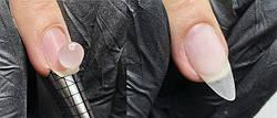 Полигель! Прорыв в материалах для моделирования ногтей!