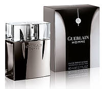 Парфюмированная вода Guerlain Homme Intense