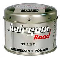 Помада для стайлинга Hairgum Road Tiare Hairdressing Pomade