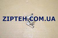 Термостат (терморегулятор) для плиты KST-820B 16A T250 без выступов