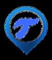«Trofim.com.ua» — Оптовый интернет-магазин одежды и обуви.