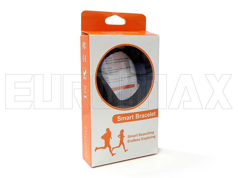 Часы Smart Watch TW64-6755 (без возврата, без обмена)