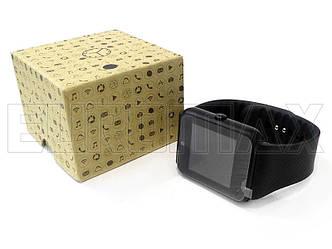 Часы Smart Watch (без возврата, без обмена) GT08-2802