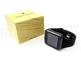 Часы Smart Watch (без возврата, без обмена) A1-2803