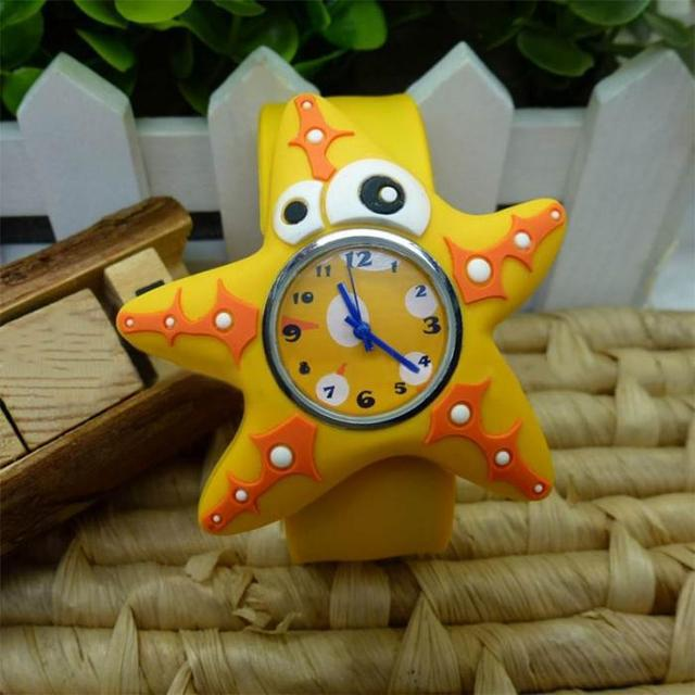 Детские часы Nicardi